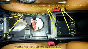 lexus es300 glove box removal install ivic 6d ct200h clublexus lexus forum discussion