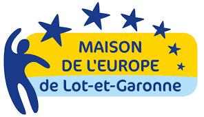 chambre des metiers agen le service volontaire européen à la chambre des métiers d agen