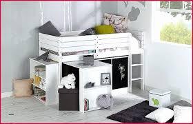 ikea chambre ado bureau bureau rabattable ikea beautiful fabulous great idee