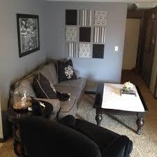 living room living room slidapp com comfort home part help me