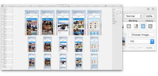 organising sketch 3 for ios u2013 sketch app u2013 medium