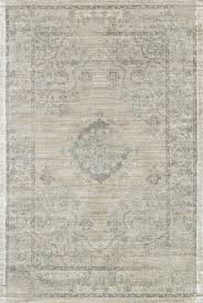 Beige And Gray Rug Decorating Charming Loloi Rugs For Floor Decoration Ideas
