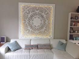 Wanddekoration Wohnzimmer Modern Fesselnd Holz Wanddeko Auf Ideen Fur Haus Und Garten Für