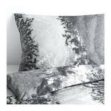 Duvet Sets Ikea Ikea Bed Quilts U2013 Boltonphoenixtheatre Com