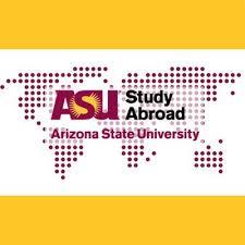Arizona travel abroad images Asu study abroad asustudyabroad twitter jpg