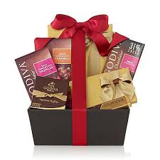 Valentine S Day Gift Baskets Shop Valentine U0027s Day Gift Baskets Chocolate Celebrations At Godiva