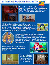 Toy Story Andys Bedroom 29 Facts You Might Not Know About Toy Story