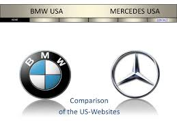 mercedes usa contact mercedesvs vs bmw 2014