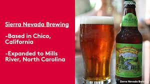 halloween city chico ca this beer just dethroned pliny the elder as homebrewers u0027 favorite