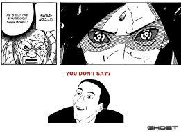 You Dont Say Memes - you dont say meme comics meme center
