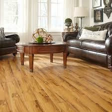 15mm sky lakes pine laminate home st lumber