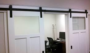 home hardware doors interior patio doors berkley interior doors image collections glass door