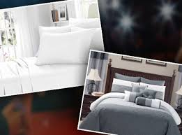 Kardashian Bedding Set by Refresh Your Complete Bed Set With This Incredible Bedding Sale