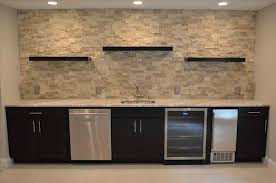 tiled fireplaces floor to ceiling modern concrete floor living