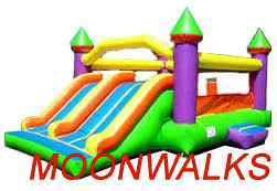 moonwalks houston houston moonwalk rentals city wide moonwalks waterslides or