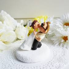 up cake topper up wedding cake topper idea in 2017 wedding