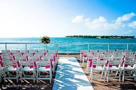 key west weddings the margaritaville key west resort marina venue key west fl