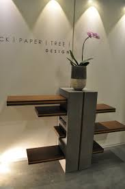 furniture remarkable fancy cinder block shelves for alternative