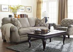Living Rooms Sandy Lane Sofa Living Rooms Havertys Furniture - Havertys living room sets