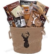 Beer Gift Basket Vancouver Craft Beer Gift Basket