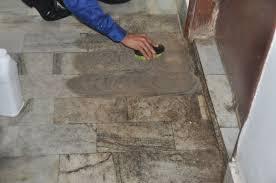 piombatura pavimenti come mantenere intatta la bellezza marmo la levigatura e la