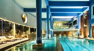 modern penthouses new luxury modern penthouses apartments for sale benalmadena