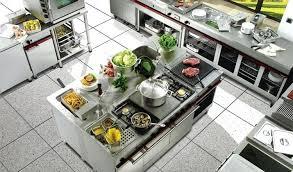 normes cuisine professionnelle cuisine professionnelle cuisine cuisine cuisine pro occasion