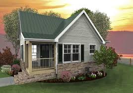 cabin design plans small cabin designs with loft small cabin floor plans