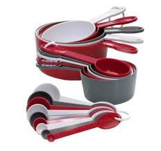 150 best cookware kitchen appliances i want images on