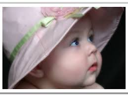 cute baby child wallpapers milky cute baby wallpapers milky cute baby wallpapers milky