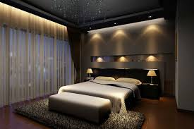 bedroom paint colors with dark brown furniture white bed covers
