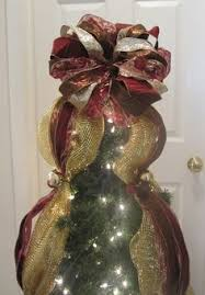 lanica rodgers added a photo of their purchase luxury tree