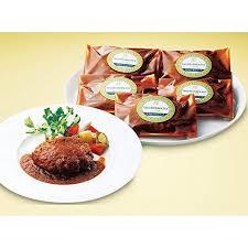 les r鑒les d hygi鈩e en cuisine リーガロイヤルホテル広島 ビュッフェレストランで食中毒が発生し 洋食