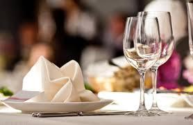 restaurant harper associates