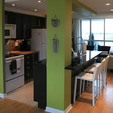 Large Kitchen Islands With Seating by The Large Modern And Specious Kitchen Island With Seating Home