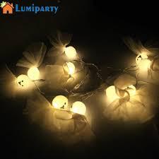 halloween outdoor lights popular hanging indoor christmas lights buy cheap hanging indoor
