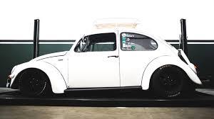 volkswagen beetle 1960 this bonkers vw beetle has subaru sti power and it u0027s for sale