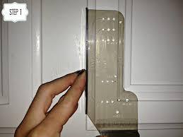 cabinets kitchen cabinet knob placement brookhaven cabinet hardware