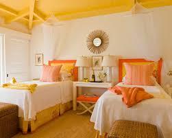 basic color principles u2013 theory of interior design