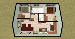 Cottage Plans For Sale by Pretentious 2 Bedroom House Plans For Sale 8 Home Story Colonial