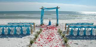 weddings in miami inn miami miami weddings
