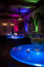 122 best corporate event decor images on pinterest corporate