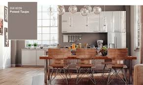 color taupe paint interesting best 25 taupe paint colors ideas on