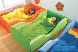jeux de d oration de chambre de b ameublement lits moyens 2 png bébé garderie crèche