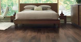 amazing of best flooring for bedrooms flooring for bedrooms best