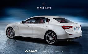 maserati car 2016 maserati ghibli specs 2013 2014 2015 2016 2017 autoevolution