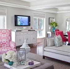 modern chic living room ideas homey design 16 modern chic living room ideas home design ideas