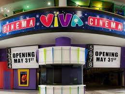 new low cost houston movie theater looks to change the film game