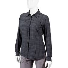 women urban pedal pushers commuter shirt dress shirt for commuting