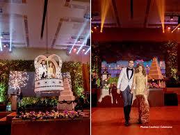 wedding gift bandung resham and mohit intercontinental bandung dago pakar indonesia